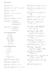 Business Calc Homework w answers_Part_24