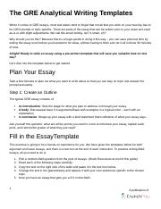 The-GRE-Analytical-Writing-Templates (1).docx