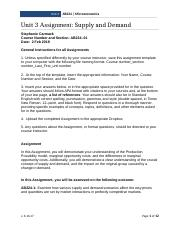 AB224_01_Carmack Stephanie Unit_3_Assignment_Template.docx