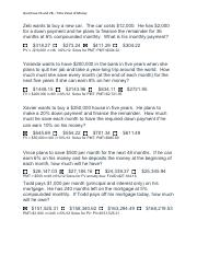 INSURANCE PLANNING  QUIZZES 2A &2B.pdf