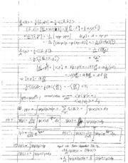 41_pdfsam_ECE 306 Lecture Notes (Full Set) - Tang