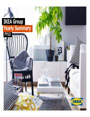 ikea-group-yearly-summary-fy13.pdf
