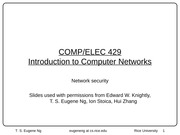 18network_security