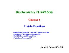 Lecture6_ProteinFunction