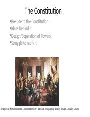 The_Constitution.ppt