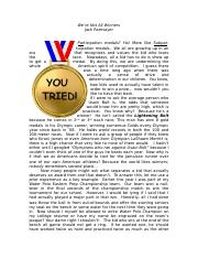 Dailywhig Participation Medals Article.docx