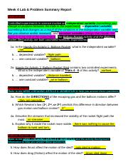 week 4 lab 2 Week 4 lab_examples_mini_tab_2011 1 week 4 ilab lectureb heard(these may not be copied, reproduced, or posted in.