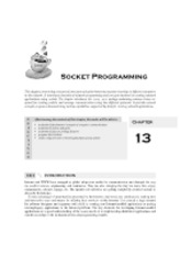 SocketProgramming_IPC