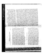 theology compare genesis and epic of Skeptics claim that the flood narrative of genesis 1 is a rewritten version of an original myth, the epic of gilgamesh, from the enuma elish produced by the sumerians the flood of the epic of gilgamesh is contained on tablet xi 2 of twelve large stone tablets that date to around 650 bc.