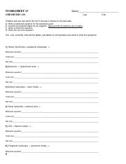 CHM 110 Solubility Rules Worksheet.pdf