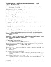 BAC 308 Chapter 6 Answers.doc