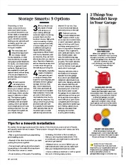 46_pdfsam_Consumer Reports 2015-05