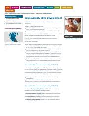 employability-skills-development.pdf