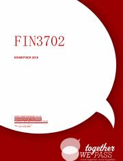 FIN3702-EXAM-PACK-2016.compressed (1).pdf