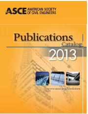 ASCE_Publications_Catalog_2013_(4)[1] edits.pdf