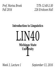 LIN401_Fall2016_Lecture4