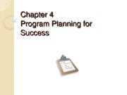 Chapter_4_Program_Planning_for_Success