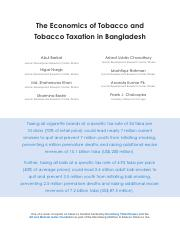 Bangladesh_tobacco_taxes_report.pdf