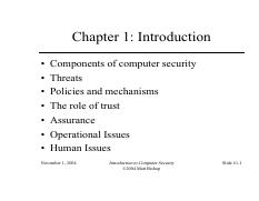 chapter_1_Introduction__Secure_Computer_Systems