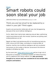 robots_replacing_your_job_cnn_2016.docx