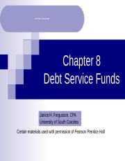 Chapter 8-Instructor(1) (2).ppt