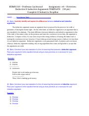 # 4 ASSIGNMENT TEMPLATE - HUMN 210 - Overview.docx