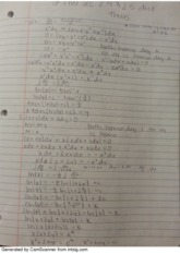 Differential_Equations_5[1]