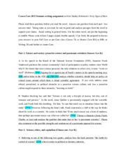 Crown Core 2015 Summer assignment__FINAL with page corrections.docx