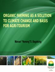 294618249-Organic-Farming-as-a-Solution-to-Climate-Change-and-Basis-for-Agri-Tourism.pdf