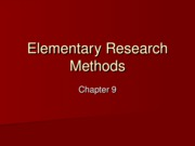 Elementary_Research_Methods