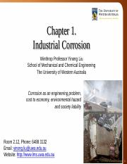 MECH4428-Chapter 1-introduction.pdf