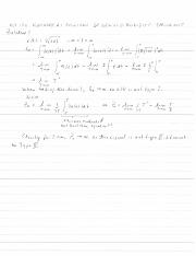 HW 1 solutions(1)