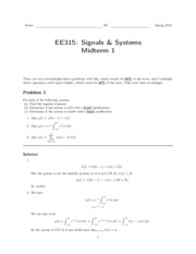 SYSTEMS MIDTERM 1 S12C sol
