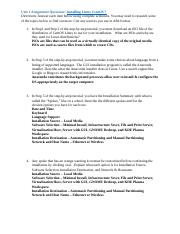 riordan manufacturing project management plan The business functions and continuity at riordan consist of project management, system backups, change controls, and the help desk these functions help riordan maintain service custom essay sample on riordan manufacturing strategic plan.