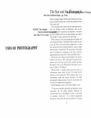 Selected essays--uses of photograph, photograph agony.pdf