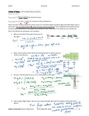 Center of Mass_solutions.pdf