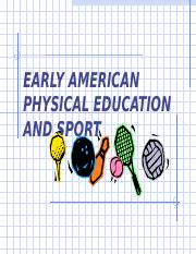 3101 Early American Physical Education chap 2 additions (2)