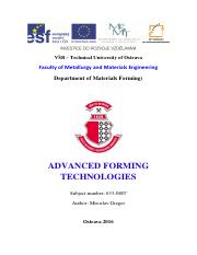 Advanced forming technologies.pdf