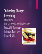 Technology Changes Everything.pptx