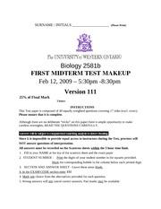 uwo thesis examination Thesis supervision (164) uwo), thesis field examination, oct 2005 mykola polyuha home - modern languages and literatures - university of western ontario.
