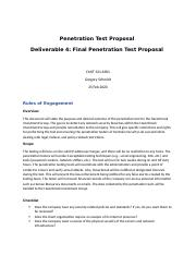 S Final Penetration Test Proposal.docx
