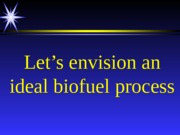 biofuels_overview