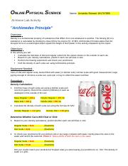 PHYS1415_At Home-3- Archimedes_Principle-1 (1).docx