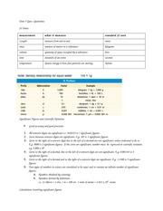 predicting products worksheet  7 sodium carbonateheated 8