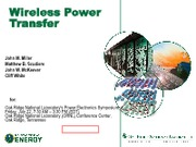 T2-F-Wireless_Power_Transfer