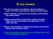 SMT302_lecture_34_32mm_system_2014_notes