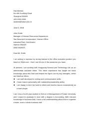 appliciation letter_intro&body.docx
