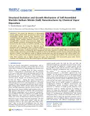 Structural_Evolution_and_Growth_Mechanis.pdf