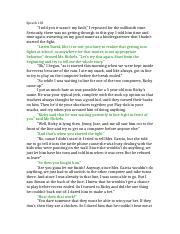 thesis uitm pdf