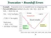 Lecture+13--Errors+interaction+and+root+finding+S2015+plan